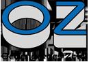 Logo von Oetjengerdes Zetel Klärtechnik GmbH & Co. KG